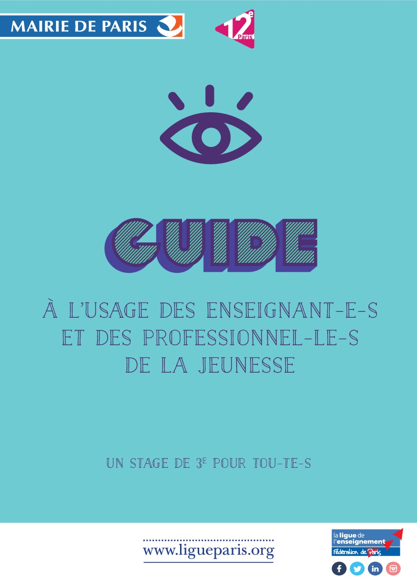 Guide-enseignants