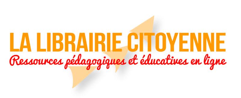 logo-librairie-citoyenne-01
