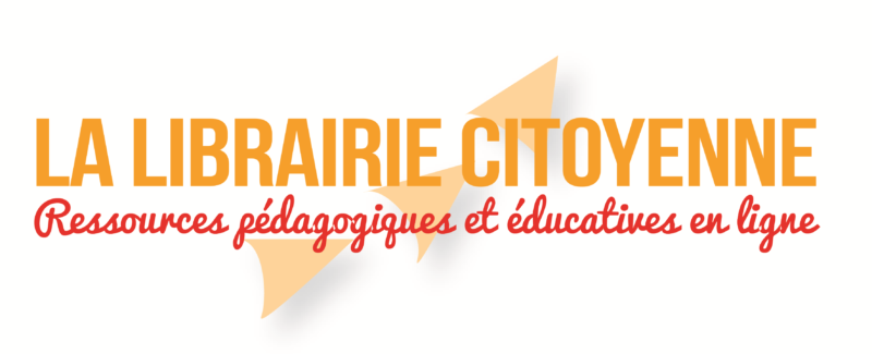 logo-librairie-citoyenne-png